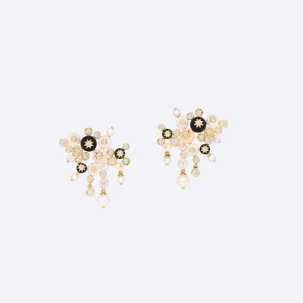 Brinco-Star-Cluster