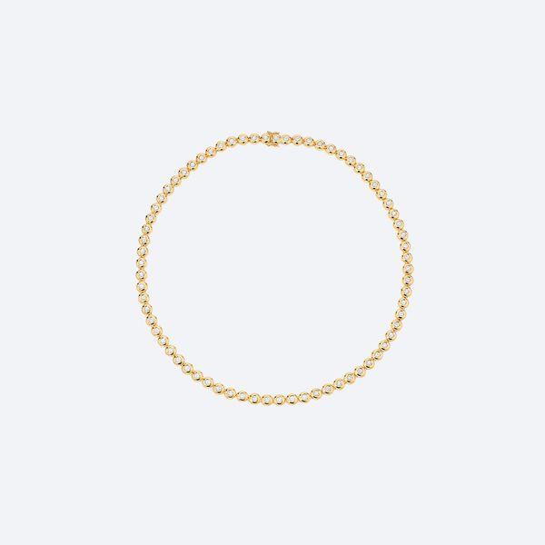 Colar-Bold-New-Diamante