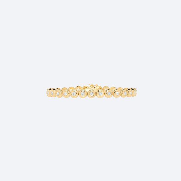 Pulseira-Bold-New-Diamant