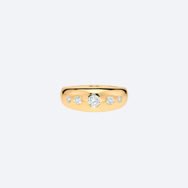 Anel-Candela-5-diamantes