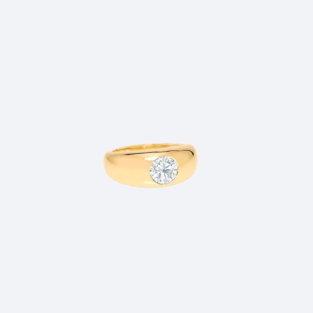 Anel-Diamante-Redondo