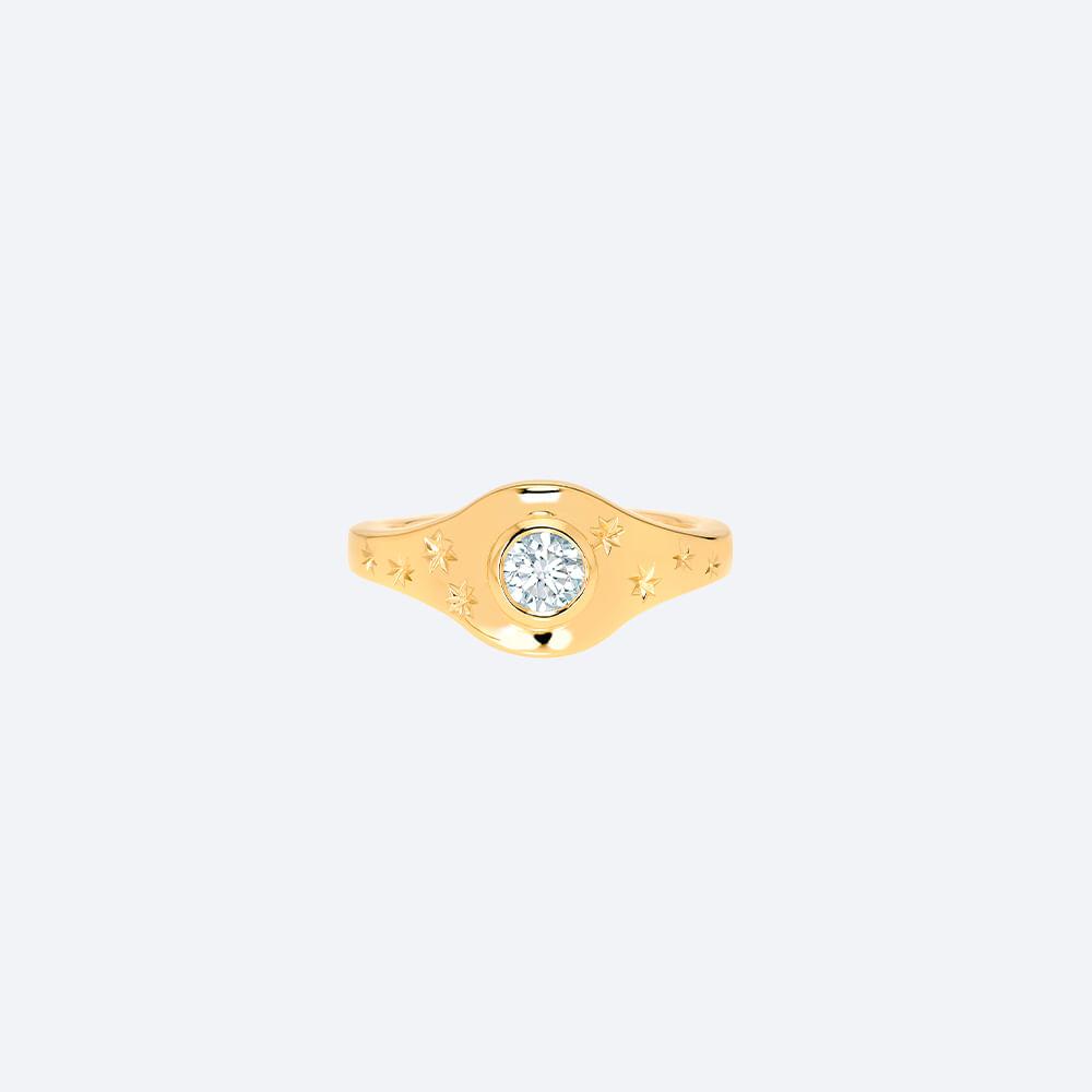 Anel-Lumen-Diamante