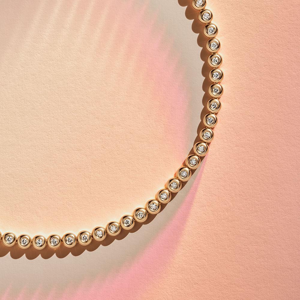 Sauer---Colar-bold-new-diamantes