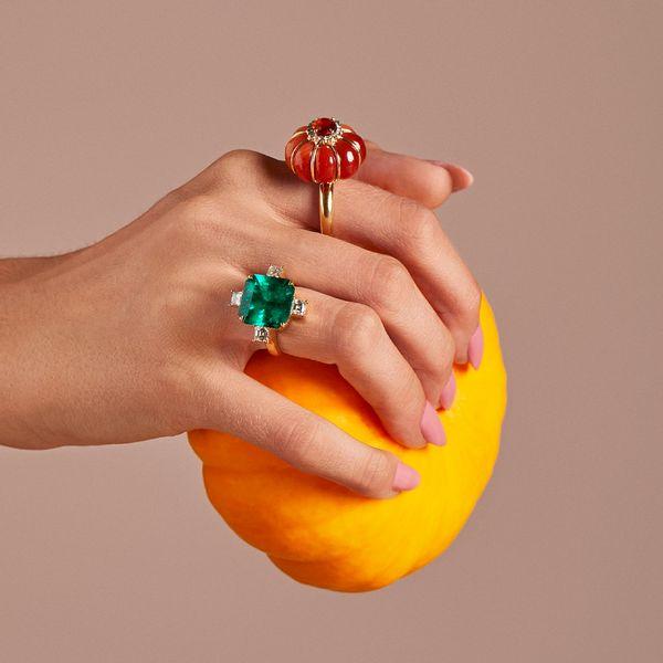 Sauer---Anel-pumpkin