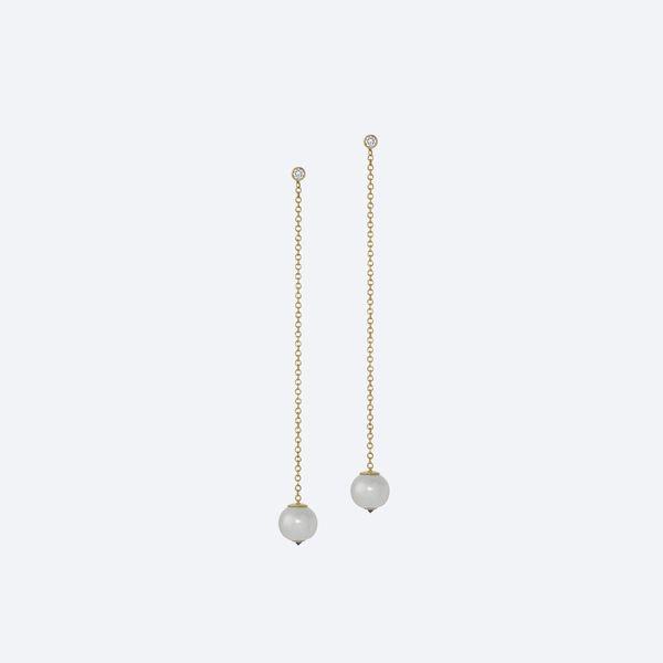 Sauer---Brincos-pendulo