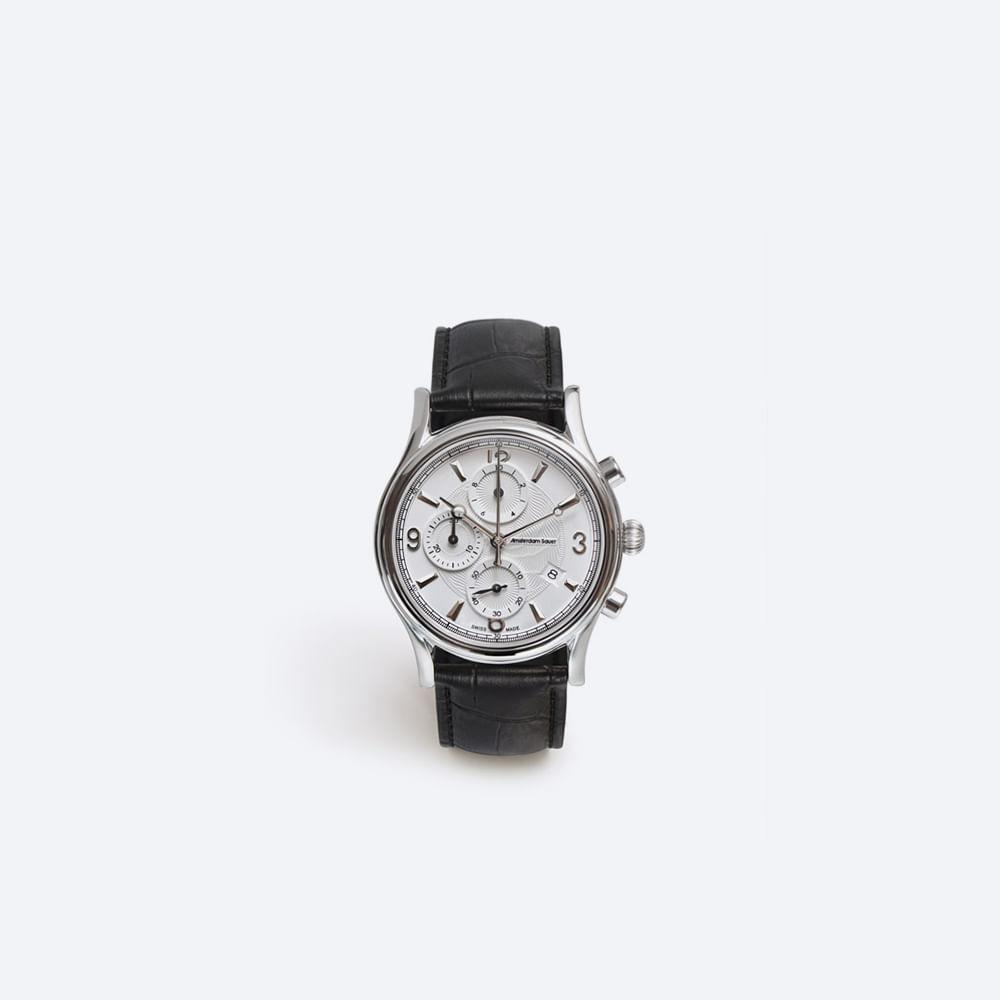 relogio_amsterdam_sauer_esatto_silver--002-