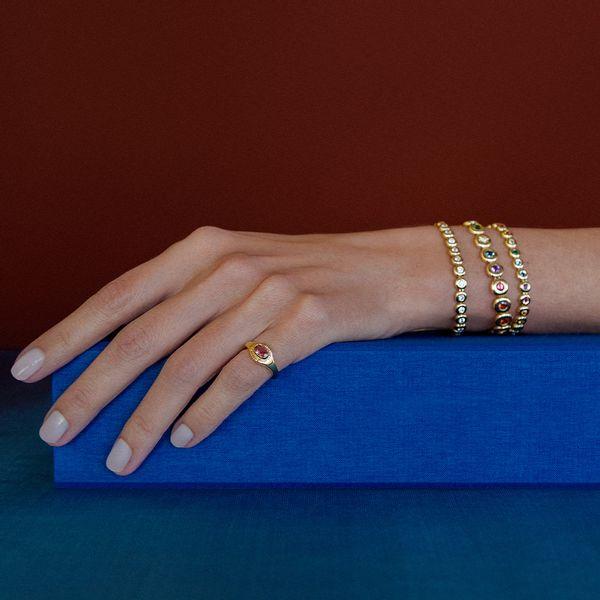 Sauer---Anel-lumen-rubelita-e-pulseira-bold