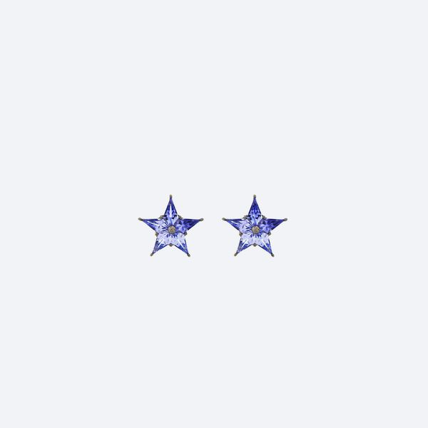 BRINCO-STAR